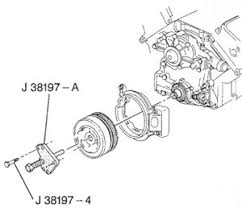 gm 3800 series ii engine servicing repairs