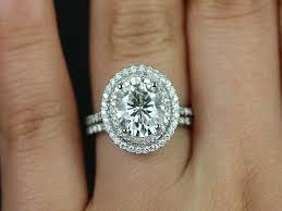 browns wedding rings diamond wedding ring on finger hd diamond ring on black finger