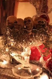 haunted halloween party ideas 59 best curiosity oddities shop images on pinterest halloween