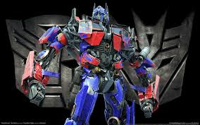 transformers wallpapers hd wallpaper of optimus prime 75 images