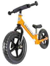 amazon black friday bikes 100 best kids bikes images on pinterest tricycle boys bikes and