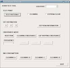 resetter ip1900 win 7 google hp printer