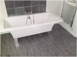 best vinyl flooring for bathroom best of bathroom flooring ideas
