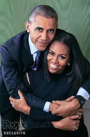 the obama s 735 best the first couple barack and michelle obama images