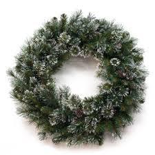 30 41 inch wreaths hayneedle