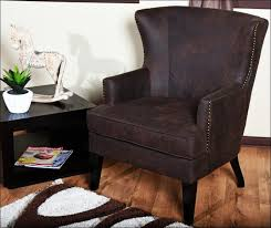 Comfortable Accent Chair Furniture Amazing Best Accent Chairs 2017 Accent Chairs Under