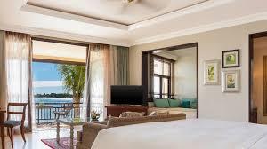 how to design a family room hilton garden inn milan north hotel