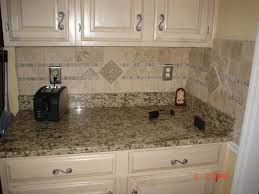travertine kitchen backsplash simple color travertine kitchen backsplash diagonal shape