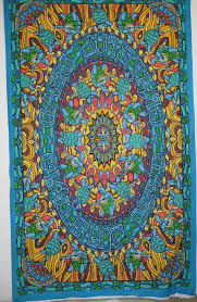 Grateful Dead Curtains Grateful Dead Terrapin Dance Tapestry U2013 Have To Have It Co