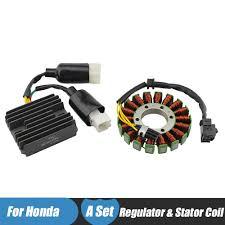 online buy wholesale honda generator voltage regulator from china