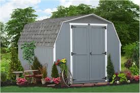 Lowes Outdoor Sheds by Backyards Gorgeous 38 Lowes Outdoor Wood Storage Sheds Awesome