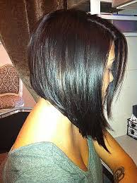 aline hairstyles pictures long hairstyles elegant long cropped bob hairstyle long cropped