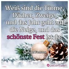 grüße sprüche texte für weihnachtskarten die schönsten sprüche liebenswert