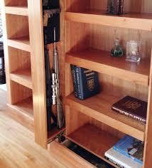 Bedroom Sets With Secret Compartments Our Story U2014 Qline Design