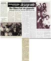 Neue K He Pophistory Oberfranken Von 1960 1980 Raisin U0027 Cain