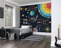 bedroom decor themes science bedroom decor 7 science classroom decorating themes