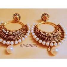 danglers earings indian earrings jewelry other accessories indian