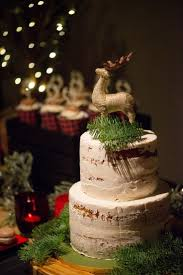 214 best rustic christmas party images on pinterest rustic