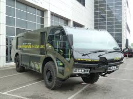 military transport vehicles military plastisol