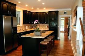 Kitchen Cabinets Home Depot  Colorviewfinderco - Home depot kitchen cabinets reviews
