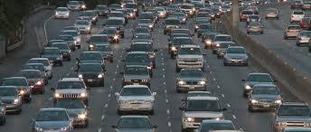 lexus is350 vs infiniti g37 infiniti q50 vs lexus is 250 road test consumer reports