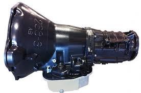 transmission for 2002 dodge ram 1500 2000 2002 47re 4x4 transmission 5 9l diesel shift rite transmissions