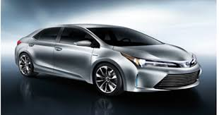 ww toyota motors com can toyota s hybrid cars rule the roads in china the motley fool