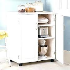 wooden kitchen storage cabinets tall food storage cabinet cad75 com