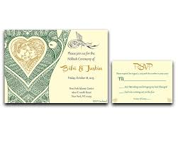 islamic wedding invitation muslim wedding invitation wording uk yaseen for