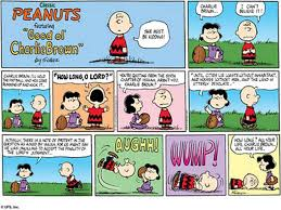 charlie brown thanksgiving wallpapers peanuts comic strip comic strip 4 10 10 wallpaper download the