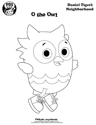 articles with free printable coloring sheets of owls tag free