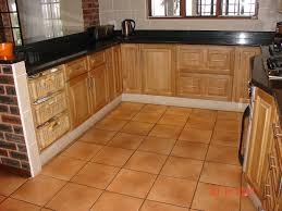 kitchen cupboard interior fittings kitchen decoration cupboard fittings ideas of pictures tile