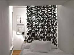 decorative room dividers awesome room divider screens for