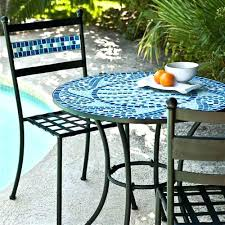 Garden Bistro Table Bistro Sets For Sale Artcercedilla