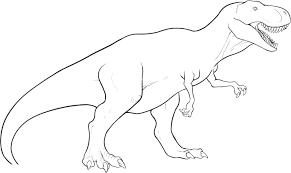printable coloring pages dinosaurs free printable coloring pages dinosaur train world t dinosaurs page