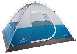 Longs Amazon Com Coleman Longs Peak 4 Person Fast Pitch Dome Tent