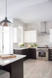 Hgtv Dream Kitchen Designs by 7 Decorating Ideas To Steal From The 2016 Hgtv Dream Home