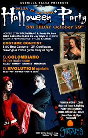 black house halloween party tickets in dallas tx united states