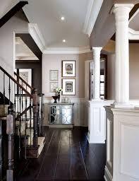 floor and decor colorado best floor and decor arvada colorado photos best home design