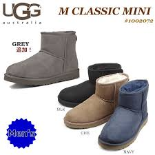 s ugg australia mini leather boots tigers brothers co ltd flisco rakuten global market ugg
