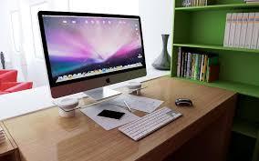 Small Desk Organization Ideas Popular Of Computer Desk Organization Ideas Simple Interior Design