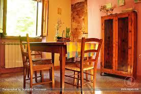 rustic tuscan home decor aegam