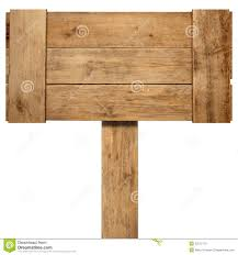 weathered wood sign stock image image of panel wood 22572179
