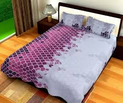 what is the best website to buy bedsheets in india quora