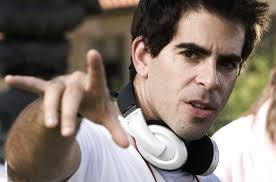 eli roth s thanksgiving slasher is definitely happening