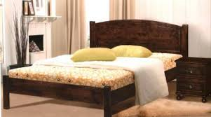 startling queen bed solid wood grain wood furniture loft solid