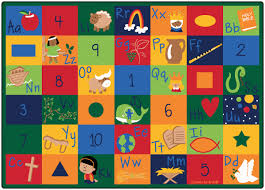 Daycare Rugs For Cheap Preschool Rugs Canada Creative Rugs Decoration
