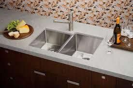 elkay kitchen sinks undermount home depot undermount kitchen sink kenangorgun com