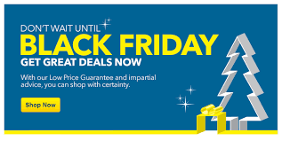 get amazon fire tablet at black friday price shop best buy black friday coupon codes 2013 now 50