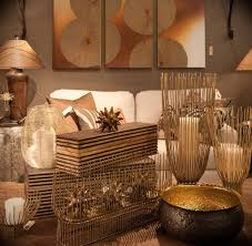 Home Design Center Scottsdale by Decorative Accessories And Home Décor At Ceterra Accents